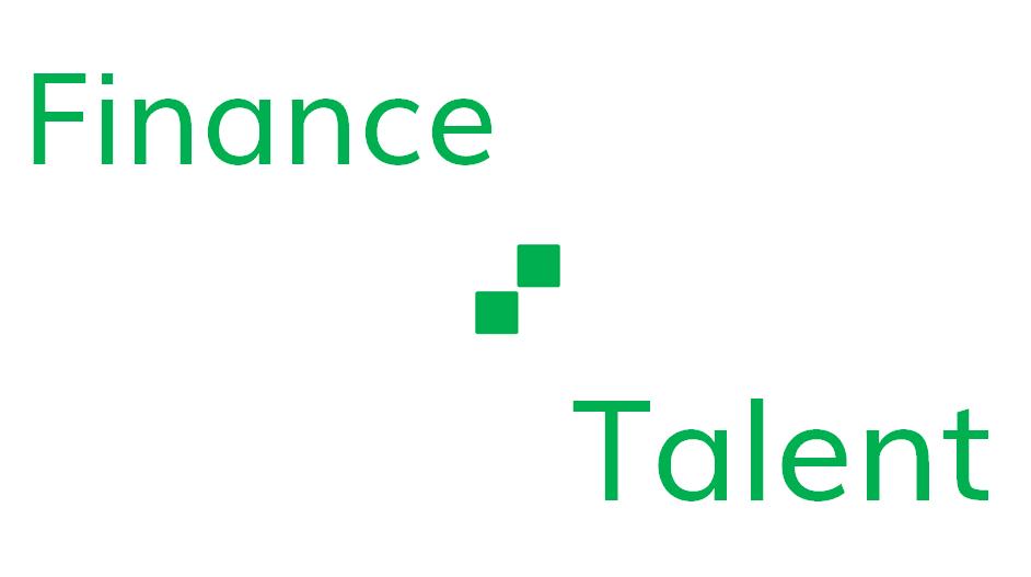Finance Director Recruitment