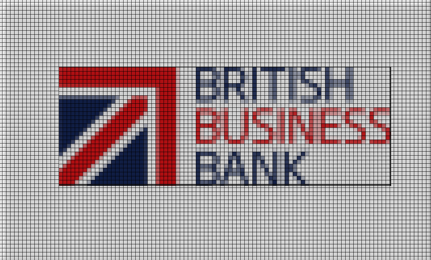 British Business Bank Undertakings in Difficulty